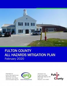 Burton Planning Services