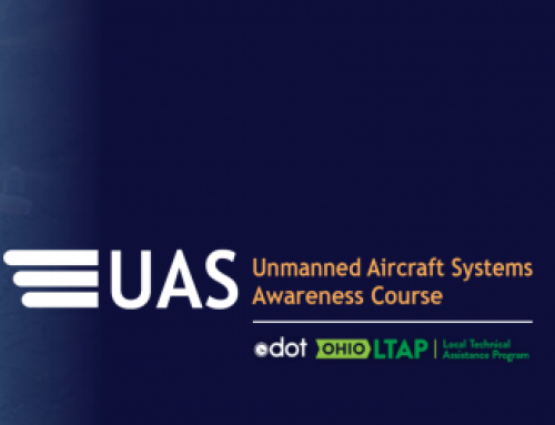Unmanned Aircraft System eLearning Classes